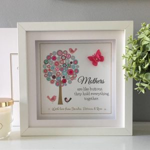 Personalised gifts Ireland