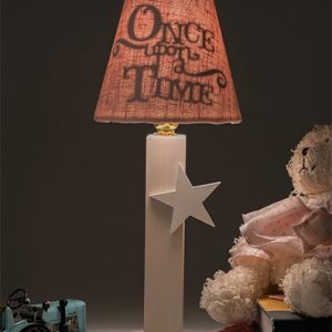 Light Shade - Once Upon a Time designed by Froogle & Co