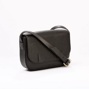 Mini Olivo Crossbody designed by LANDA