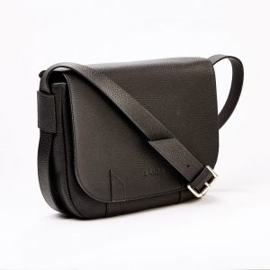 Olivo Crossbody designed by LANDA